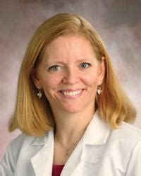 dr amy  byerly md louisville ky family medicine