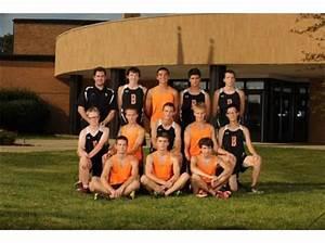 Beecher High School | Boys Cross Country | Activities
