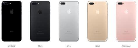 apple iphone 6s 64gb kopen