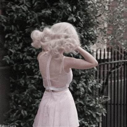 Marina Blonde Diamandis Electra Sad Heart Teen