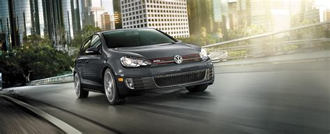 Autobahn Preowned Fort Worth  Dealer In Fort Worth, Tx