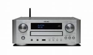 Autoradio Mit Airplay : teac cr h700 netzwerkf higer cd receiver mit airplay pc ~ Jslefanu.com Haus und Dekorationen