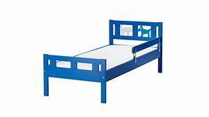 Lit Pour Enfant Ikea : rappel produit ikea rappelle des lits pour enfants ~ Teatrodelosmanantiales.com Idées de Décoration