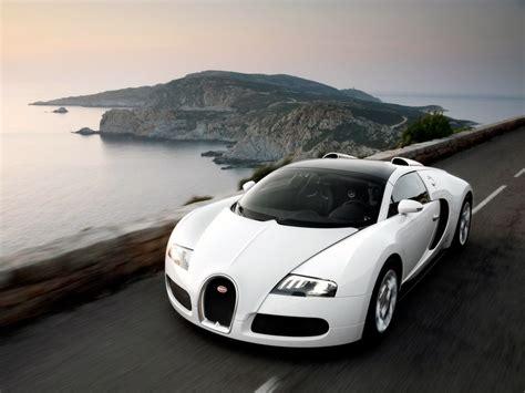 Bugatti Veyron Pictures, Specs, Price, Engine & Top Speed