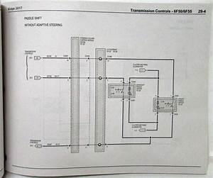Free Auto Electrical Wiring Diagrams