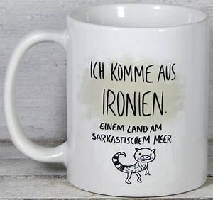 Tassen Bemalen Ideen : die besten 25 bemalte tassen ideen auf pinterest kaffeetassen sharpie bemalte kaffeetassen ~ Yasmunasinghe.com Haus und Dekorationen