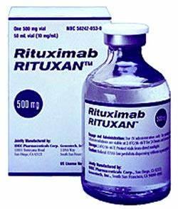 Хороший препарат от ревматоидного артрита