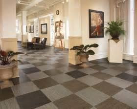 vinyl tiles vinyl floor tiles at vinylflooring ae