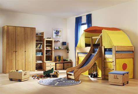 salle de jeux brive 부자와 교육 키드인테리어 키드룸인테리어디자인 아이방 인테리어 디자인 아이방 꾸미기 아이방
