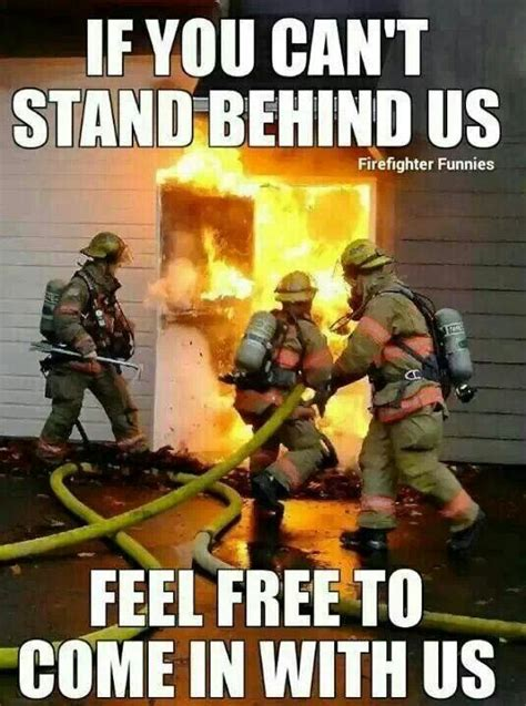 Firefighter Memes - 1000 images about fire department humor on pinterest women firefighters ems humor and