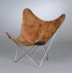 Butterfly Chair Original : butterfly chairs on pinterest butterfly chair chairs and butterflies ~ Sanjose-hotels-ca.com Haus und Dekorationen