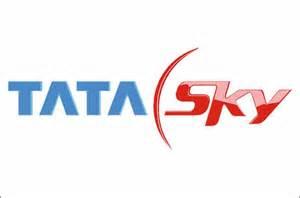 Logo, telkom indonesia, indihome gambar png. Tata Sky strengthens its senior ranks