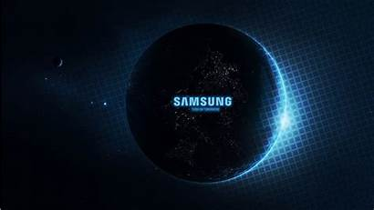 Samsung Cool Mobile Wallpapers Phone Laptop 1080p