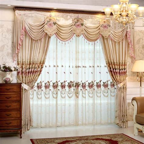 Where To Buy Living Room Curtains by Cheap Curtains For Buy Quality Luxury Curtains Directly