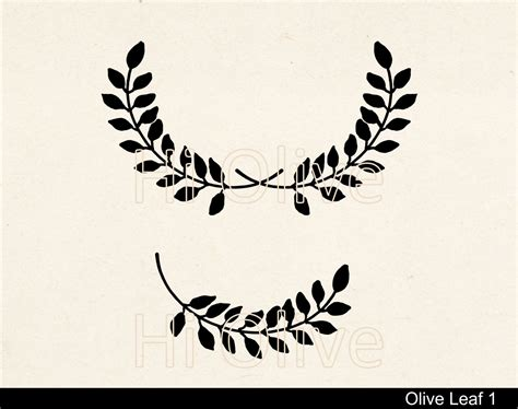 framed  foliage clipart   cliparts  images  clipground