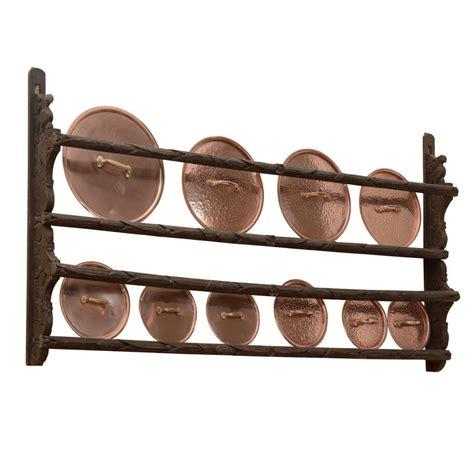 german black forrest plate rack  sale  stdibs