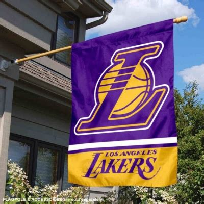 Lakers Logo - The first minneapolis lakers logo was quite ...