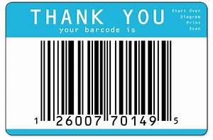 Magazine Barcode Price