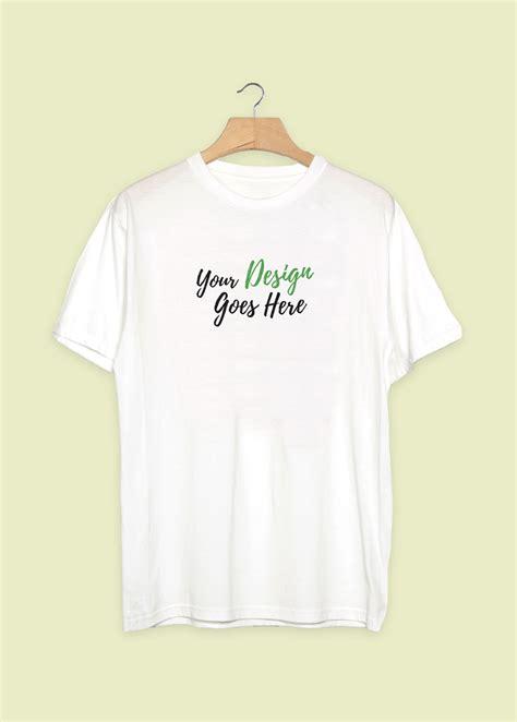 mockup t shirt free t shirt mockup free design resources
