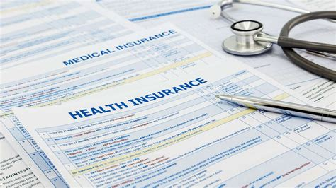 Best national health insurance scheme of india. Maharashtra: Government has schemes but public education ...