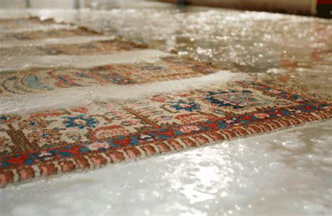 lavage de tapis montreal nettoyage de tapis