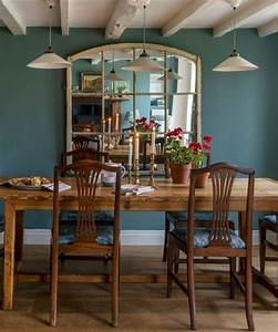 Dining room ideas, designs and inspiration Ideal Home