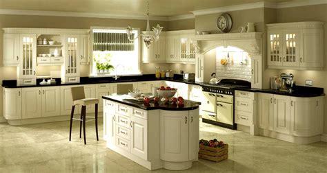 ivory kitchen ideas ivory kitchens cork ivory kitchens ireland ivory fitted kitchens
