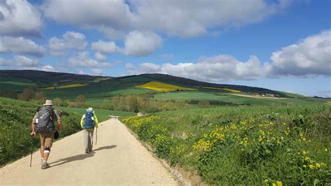 camino walk in spain walking spain s famed camino my upcoming pilgrimage