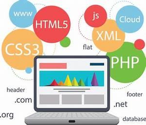 Web Development PNG Transparent Images | PNG All