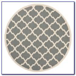 target round bath rugs download page home design ideas