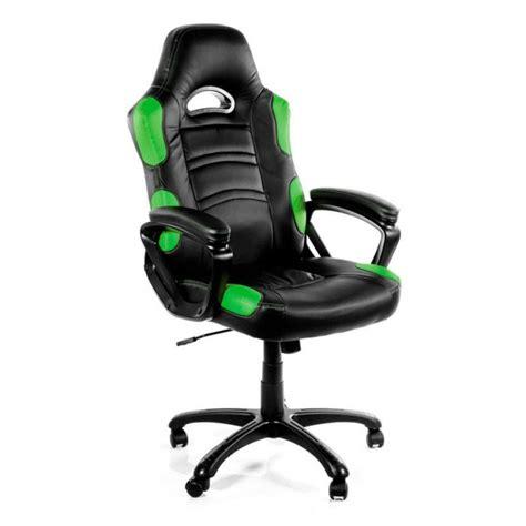 siege de bureau gamer fauteuil de bureau pour gamer chaise gamer