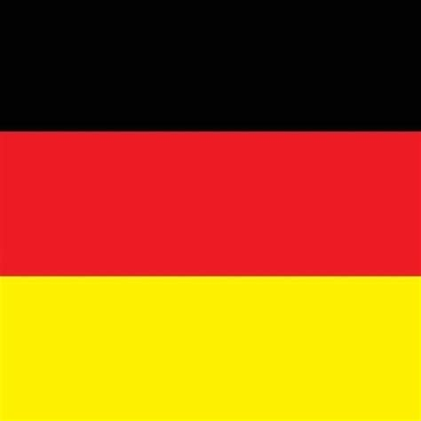 what do the colors of the flag represent 25 b 228 sta the german flag id 233 erna p 229 bts