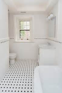 wainscoting ideas for bathrooms sumptuous tudor style homes method philadelphia traditional bathroom inspiration with 3x6 subway