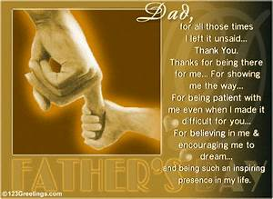 Quotes and Sayings: Father and Daughter Loving Quotes