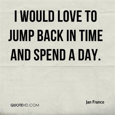 Jan Franco Quotes Quotehd