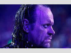 Undertaker doubtful for WrestleMania29!