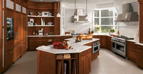 outdoor cabinets kitchen ge monogram kitchens contemporary kitchen other 1289