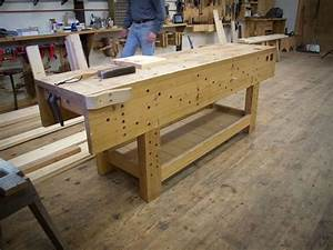 Shopsmith Forums -- Sharing Information About Woodworking