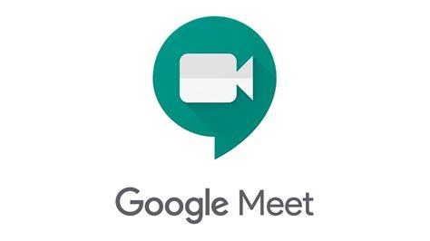 Google Meet App Download. How to Download Google Meet for ...