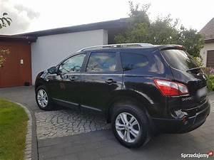Fiabilité Nissan Qashqai 2 0 Dci 150 : nissan qashqai 2 0 dci 150km 2010 pierwszy w a ciciel gda sk ~ Mglfilm.com Idées de Décoration