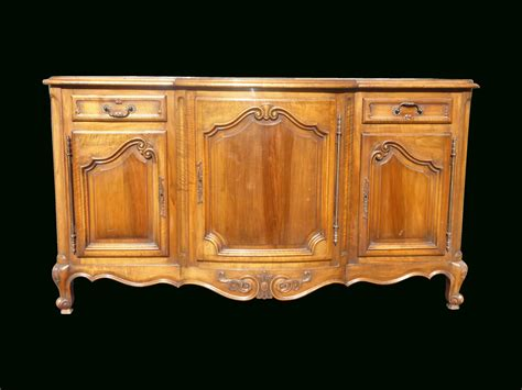 Large Sideboards For Sale by 15 Best Collection Of Large Sideboards For Sale