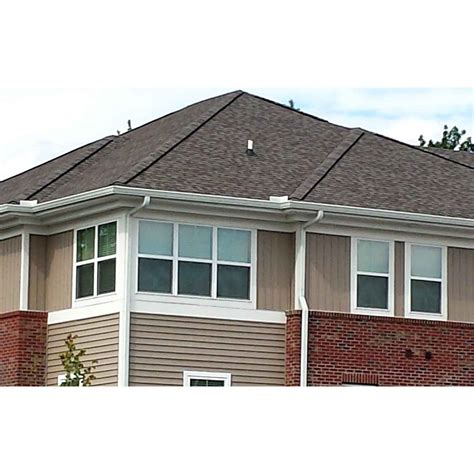 Venting A Hip Roof by Air Vent Hip Ridge Vent From Buymbs