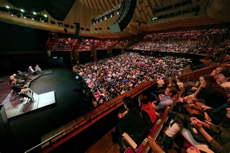 sydney opera house  hosting   festival  ideas