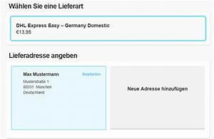 Dhl Kundenservice Nummer : viagogo erfahrungen ~ Markanthonyermac.com Haus und Dekorationen