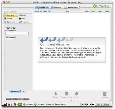 java telecharger mac snow leopard snow leopard gratuit