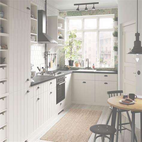 cocinas rusticas blancas ikea unico muebles de cocina