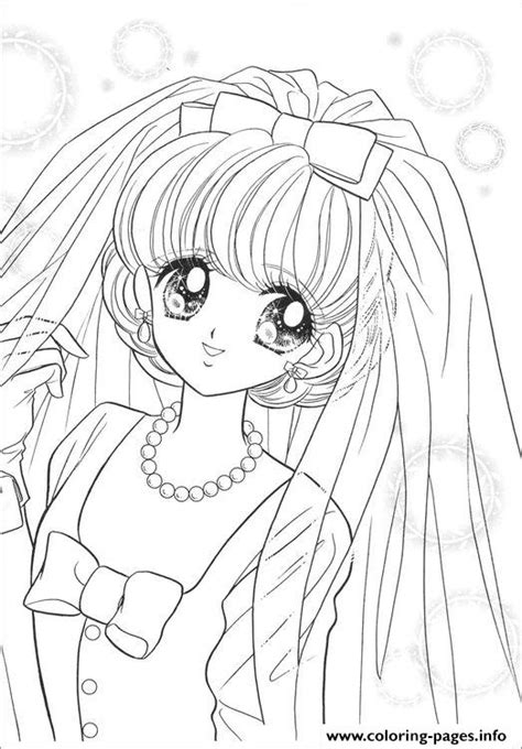 glitter force happy paradise beautiful eyes coloring pages printable