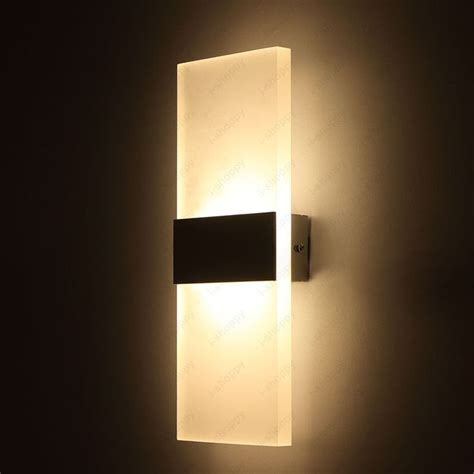 amazing lights bedroom best 25 100 images wall light