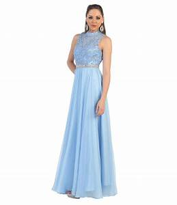 prom dresses corpus christi gown and dress gallery With wedding dresses corpus christi