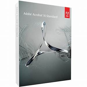 Adobe acrobat xi standard for windows download 65208261 bh for Adobe acrobat xi standard download